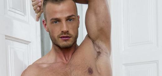 Jamie Blyton 2