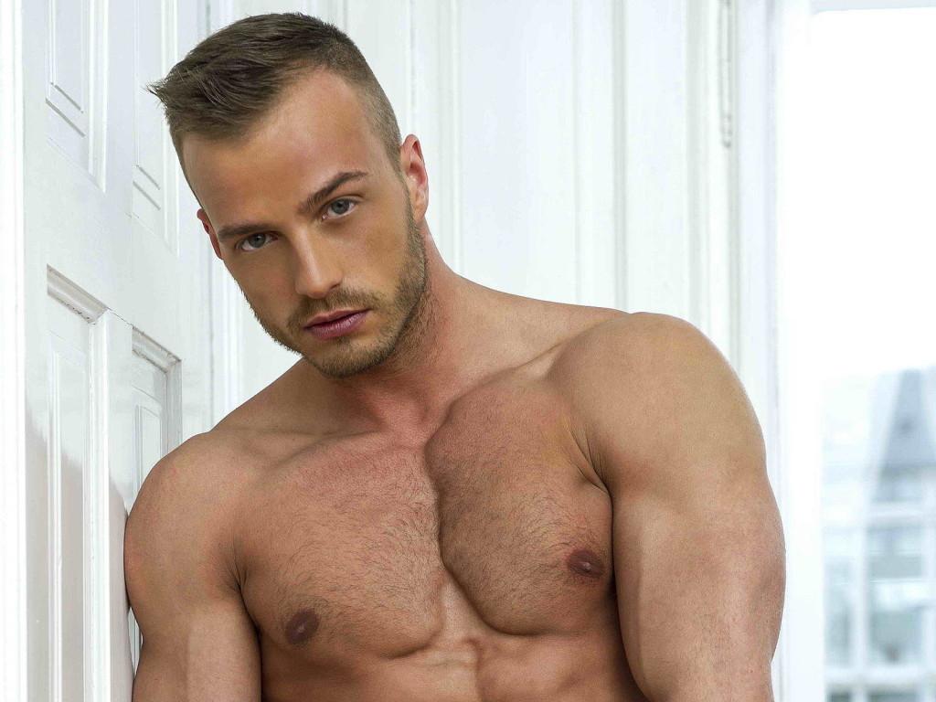 Jamie Blyton 6